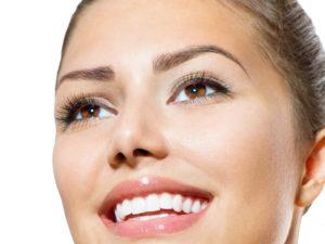 Полировка зубов Air-flow