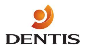Импланты Dentis. Особенности. Преимущества.