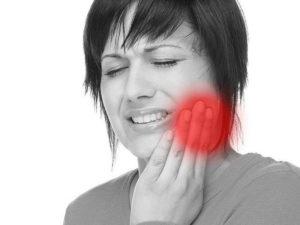 Удаление зубов любой сложности (обычное, зубов «мудрости», ретинированых, дистопированых)