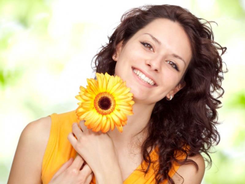 Аппаратурно-хирургическое лечение в ортодонтии