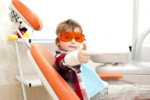 Седация или общий наркоз при лечении зубов для взрослых