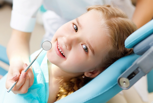 Профилактика и лечение кариеса зубов