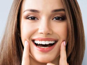 Протезирование зубов на имплантах в Харькове. Опытные стоматологи. Лечебно-диагностический центр Фортуна в Харькове.Доступные цены на протезирование зубов.