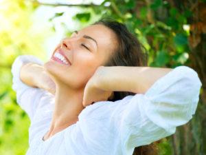 Протезирование зубов при заболеваниях пародонта