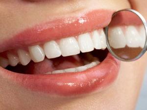 Реминерализация зубов в домашних условиях GC Tooth Mousse