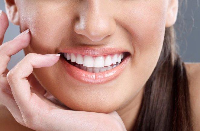 Профилактика кариеса в домашних условиях и в кабинете стоматолога