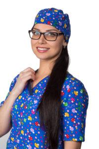 Лариса Викторовна Северин детский и взрослый стоматолог