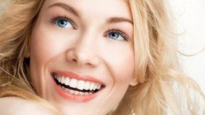 Лечение зубов взрослых и детей. Современные методы