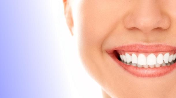 Современное лечение зубов в Харькове