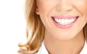Качественное лечение зубов в Харькове