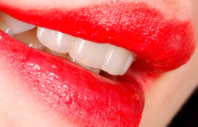 Имплантация зубов по навигационному шаблону
