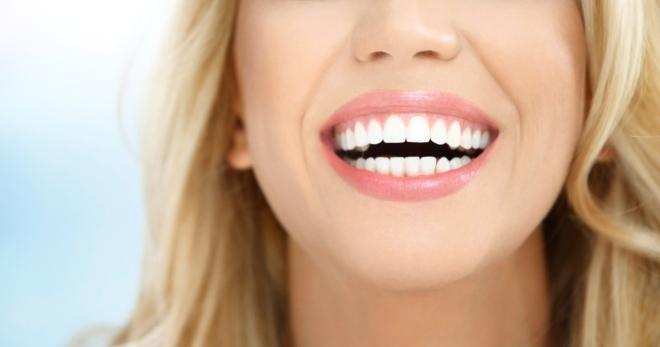 Современные методы протезирования зубов. Какой выбрать?