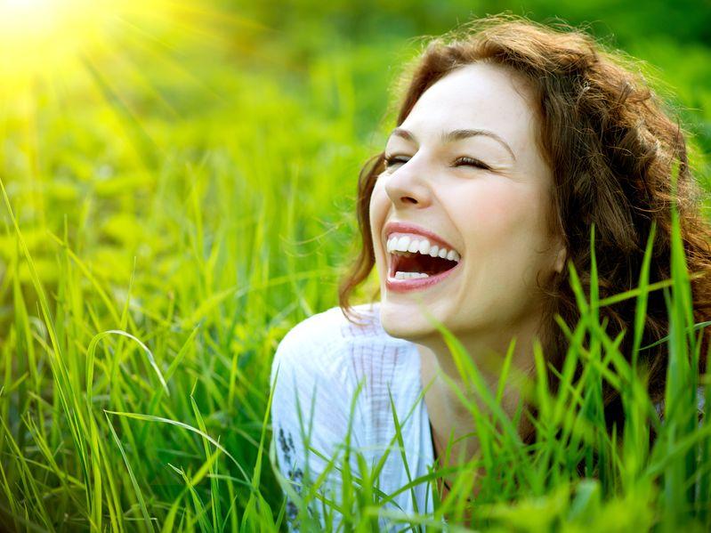 Стоматолог-ортопед. 5 маркеров хорошего специалиста