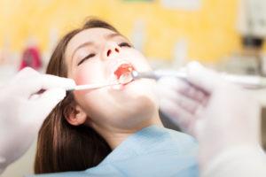 Седация в стоматологии. Когда она применяется?
