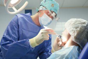 Плановая хирургия