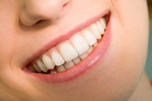 Цена на ортодонтическое лечение в Харькове. От чего она зависит?