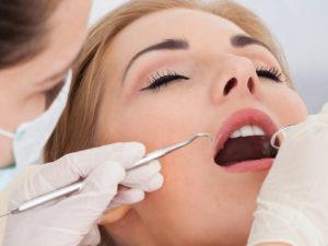 Седация при лечении зубов. Всем ли подходит?