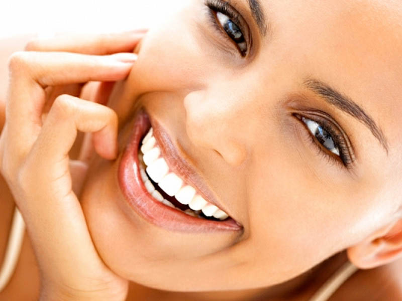 Хочу ровные зубы! Какие варианты лечения может предложить современная стоматология?