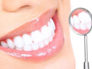 Лечение зубов. Как понять, что оно необходимо?