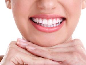 Удалили зуб. Чем его заменить?