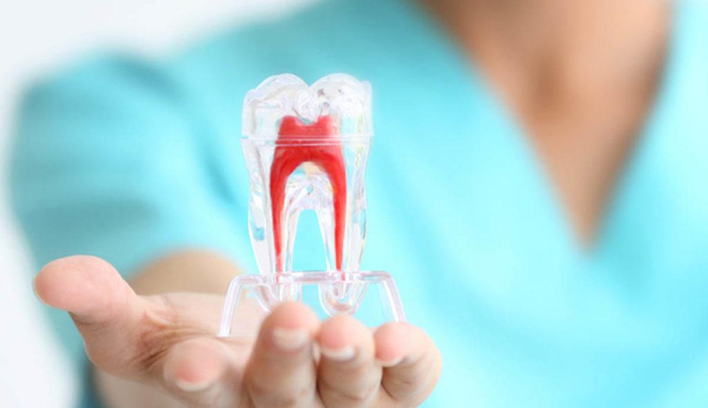 Все виды стоматологической помощи в Харькове