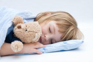 «Стоматология во сне» или маленький букварь по анестезии для пациентов стоматологии «Фортуна»